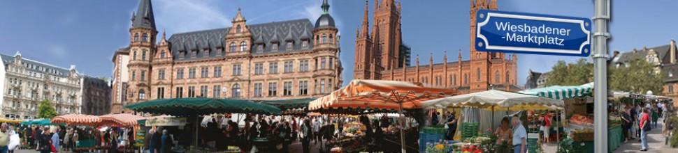 (c) Wiesbadener-Marktplatz.de