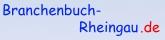 (c) Branchenbuch-Rheingau.de/