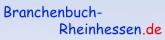 (c) Branchenbuch-Rheinhessen.de/