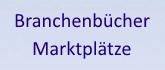 (c) Stichworte.net - Branchenbücher und Marktplätze
