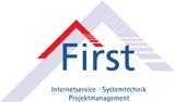 (c) First-ISP.net