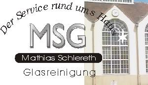 (c) Glasreinigung-Ingelheim.de
