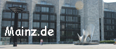 (c) Mainz.de - Stadtteile