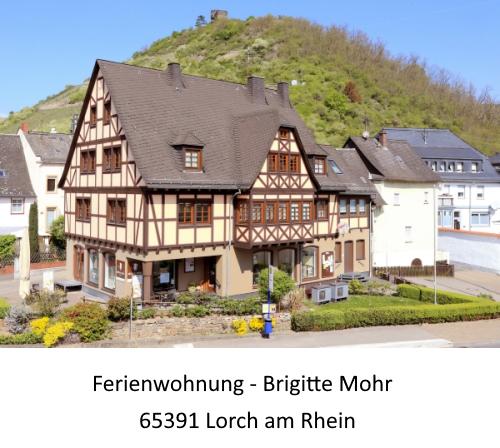 (c) Hotel-zum-neuen-Schwan.de