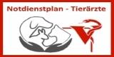 (c) Notdienstplan Tierärzte Mainz