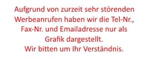 (c) peter-schlereth.de
