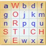 (c) Stichworte.net