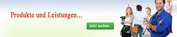(c) Branchenbuch-Rheinhessen.de