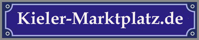 (c) Kieler-Marktplatz.de