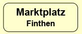 (c) Mainz-Finthen.de