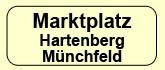 (c) Mainzer-Marktplatz.de
