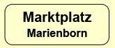 (c) Mainz-Marienborn.de