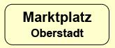 (c) Mainzer-Stadtteile.de