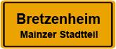 (c) Mainz-Bretzenheim.de