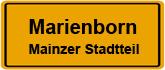 (c) Treffpunkt-Marienborn.de