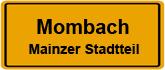 (c) Mainz-Mombach.de