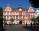 (c) Mainz-Altstadt.de