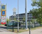 (c) Mainz-Hartenberg-Muenchfeld.de