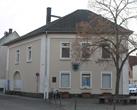(c) Mainz-Hechtsheim.de