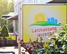 (c) Mainz-Lerchenberg.de