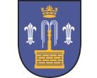 (c) Landeshauptstadt Mainz