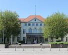 (c) Mainz-Oberstadt.de