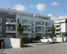 (c) Mainz-Weisenau.info