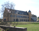 (c) Branchenbuch-Gau-Algesheim.de
