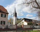 (c) Branchenbuch-Heidesheim.de