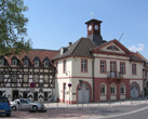 (c) Branchenbuch-Ingelheim.de