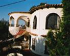 (c) costablanca-ferienhaus-pool.de