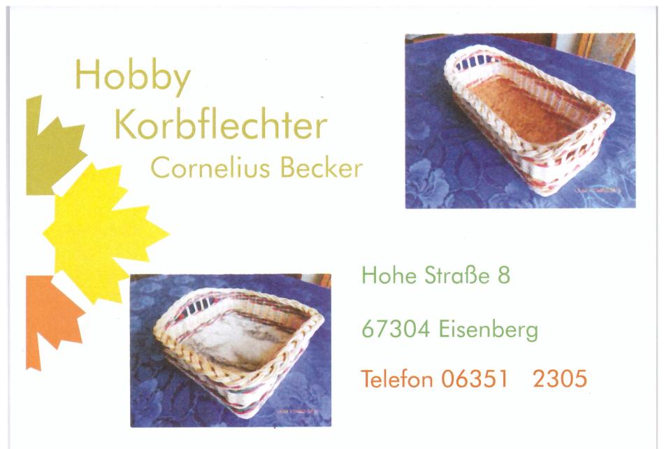 (c) Virtueller-Kuenstlermarkt.de