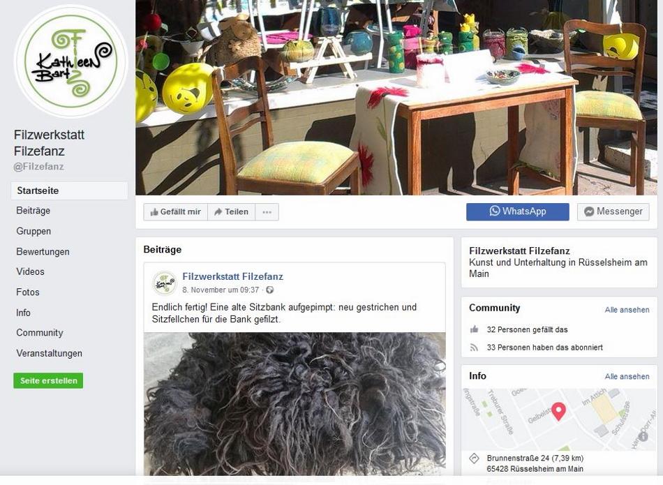 (c) Virtueller-Marktplatz.de