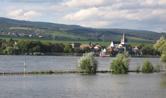 (c) Ferienwohnung-Walluf.de, Walluf, Rheingau