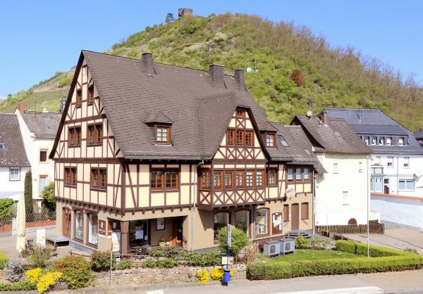 (c) Branchenbuch-Rheingau.de