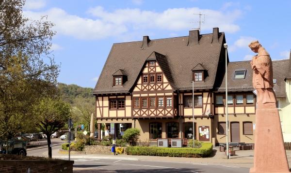 (c) Ferienhaus-Mohr.eu - Brigitte Mohr
